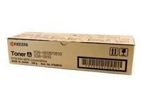 Comprar cartucho de toner 37029010 de Kyocera-Mita online.