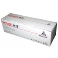 Comprar cartucho de toner 37040085 de Kyocera-Mita online.