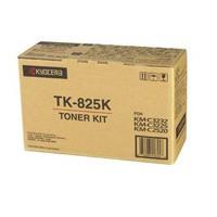 Comprar cartucho de toner 37042010 de Kyocera-Mita online.