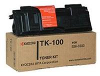 Comprar cartucho de toner 37044010 de Kyocera-Mita online.