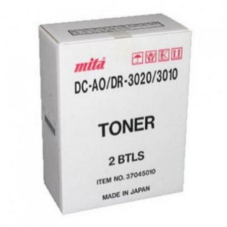Comprar cartucho de toner 37045010 de Kyocera-Mita online.