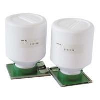 Comprar pack 2 cartuchos de toner 37046010 de Kyocera-Mita online.