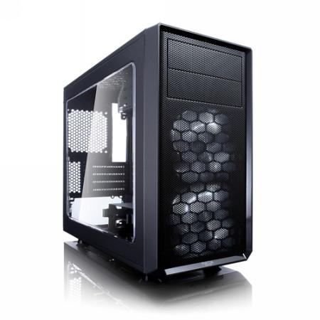 Comprar  FD-CA-FOCUS-MINI-BK- de Fractal Design online.