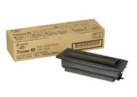 Comprar cartucho de toner 37068010 de Kyocera-Mita online.