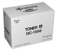 Comprar cartucho de toner 37075010 de Kyocera-Mita online.