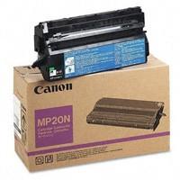 Comprar cartucho de toner 3708A006 de Canon online.