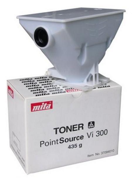 Comprar cartucho de toner 37094010 de Kyocera-Mita online.