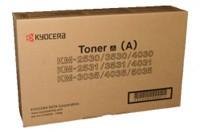 Comprar cartucho de toner 370AA000 de Kyocera-Mita online.