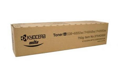 Comprar cartucho de toner 370AD000 de Kyocera-Mita online.