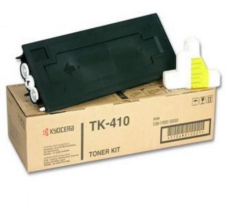 Comprar cartucho de toner 370AM010 de Kyocera-Mita online.