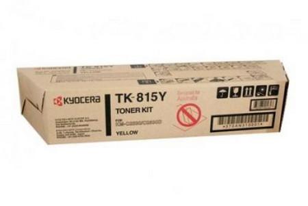 Comprar cartucho de toner 370AN310 de Kyocera-Mita online.