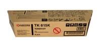 Comprar cartucho de toner 370AN410 de Kyocera-Mita online.