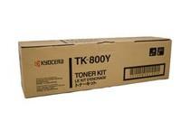 Comprar cartucho de toner 370PB3KL de Kyocera-Mita online.