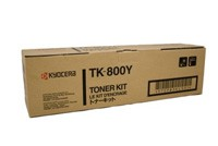 Comprar cartucho de toner 370PB4KL de Kyocera-Mita online.