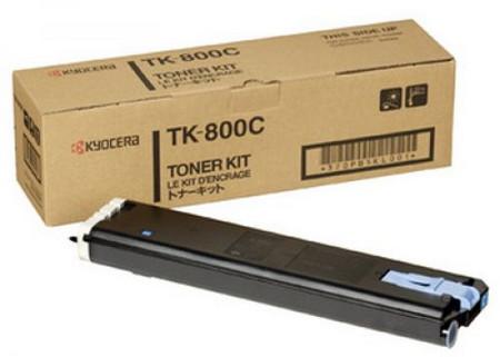 Comprar cartucho de toner 370PB5KL de Kyocera-Mita online.