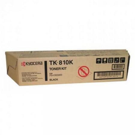 Comprar cartucho de toner 370PC0KL de Kyocera-Mita online.