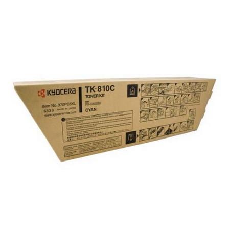 Comprar cartucho de toner 370PC5KL de Kyocera-Mita online.