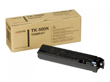 Comprar cartucho de toner 370PD0KW de Kyocera-Mita online.