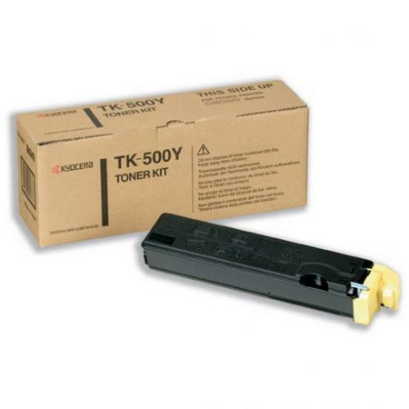 Comprar cartucho de toner 370PD3KW de Kyocera-Mita online.