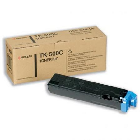 Comprar cartucho de toner 370PD5KW de Kyocera-Mita online.