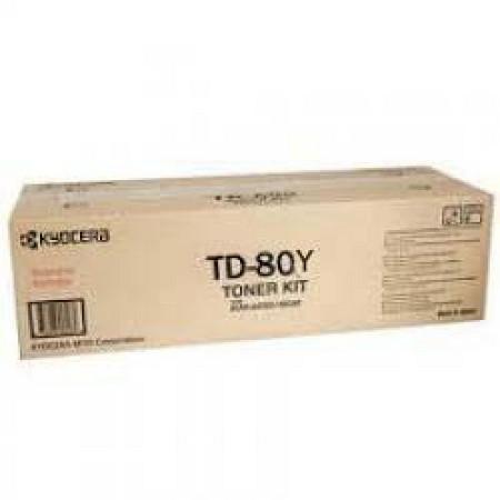 Comprar cartucho de toner 370PE3KL de Kyocera-Mita online.