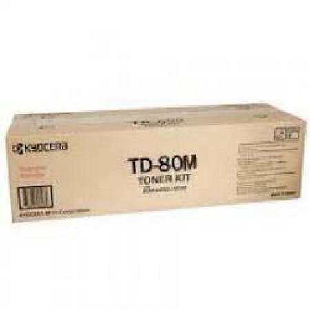 Comprar cartucho de toner 370PE4KL de Kyocera-Mita online.