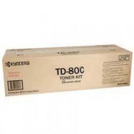 Comprar cartucho de toner 370PE5KL de Kyocera-Mita online.