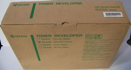Comprar cartucho de toner 370PF4KL de Kyocera-Mita online.