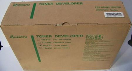 Comprar cartucho de toner 370PF5KL de Kyocera-Mita online.