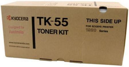 Comprar cartucho de toner 370QCOKX de Kyocera-Mita online.