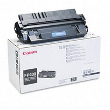 Comprar cartucho de tinta 3711A001 de Canon online.