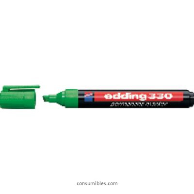 Comprar  372172(1/10) de Edding online.