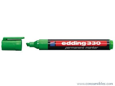 Comprar  372172 de Edding online.