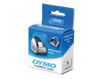 Comprar  37241 de Dymo online.
