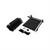 Comprar kit de mantenimiento 40X2255 de Lexmark online.