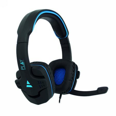 Comprar  PL3320 de Ewent online.