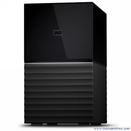 Comprar  WDBFBE0040JBK-EESN de Western Digital online.