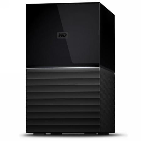 Comprar  WDBFBE0160JBK-EESN de Western Digital online.