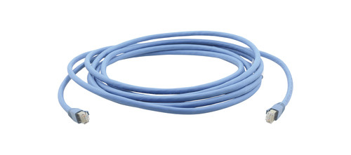 Comprar Ethernet 99-3460010 de Kramer online.