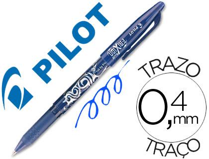 Comprar  37564 de Pilot online.