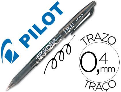 Comprar  37565 de Pilot online.