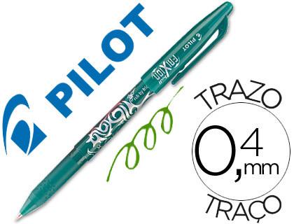 Comprar  37567 de Pilot online.