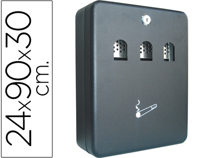 Comprar  37600 de Q-Connect online.