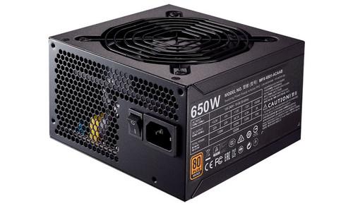 Comprar  MPX-6501-ACAAB-EU de Cooler Master online.