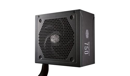 Comprar  MPX-7501-AMAAB-EU de Cooler Master online.