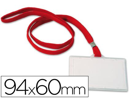 Comprar  37688 de Marca blanca online.
