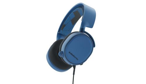 Comprar  61436 de SteelSeries online.