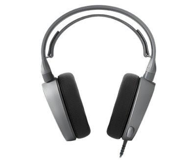 Comprar  61437 de SteelSeries online.
