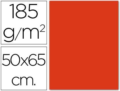 Comprar 50 x 65 cm 37749 de Guarro online.