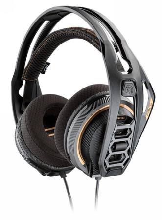 Comprar  210257-05 de Plantronics online.